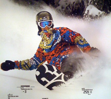 oneill-active-snowboardteam-designbazen
