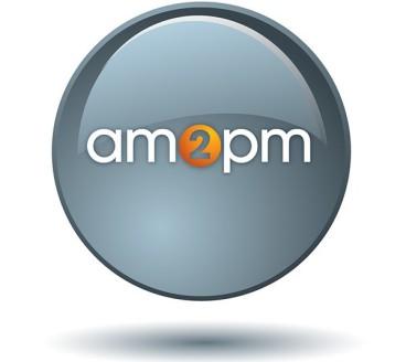am2pm-logo-moos-ontwerp
