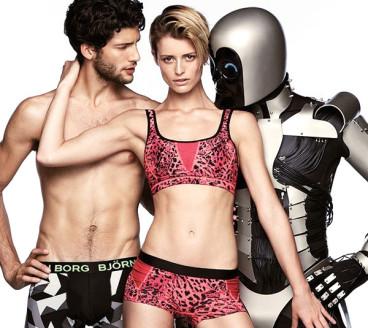 borg-apparel-moos-ontwerp