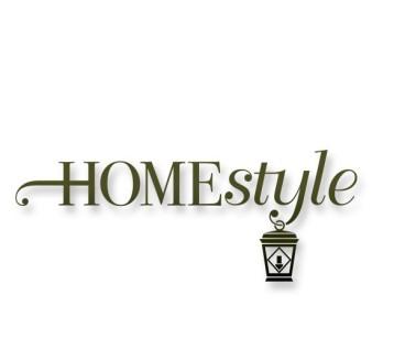homestyle-logo-moos-ontwerp