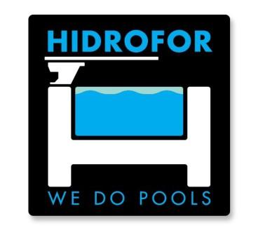 hydrofor-logo-moos-ontwerp