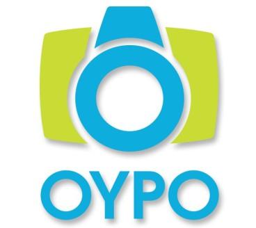 oypo-logo-moos-ontwerp