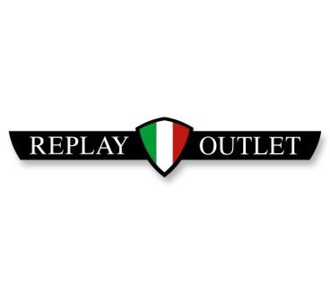 repayoutlet-logo-moos-ontwerp
