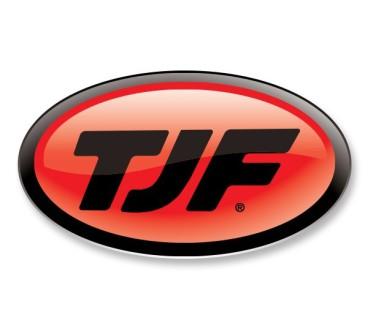 tjf-logo-moos-ontwerp