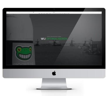 website-frogbite-1-moos-ontwerp