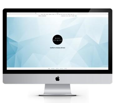 website-moos-1-moos-ontwerp