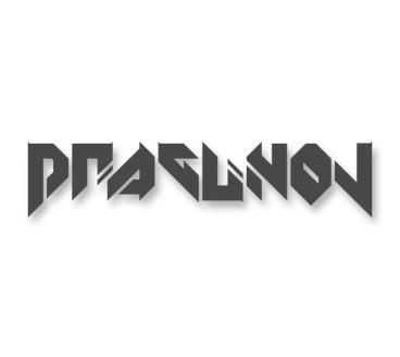 logo-dragunov-1