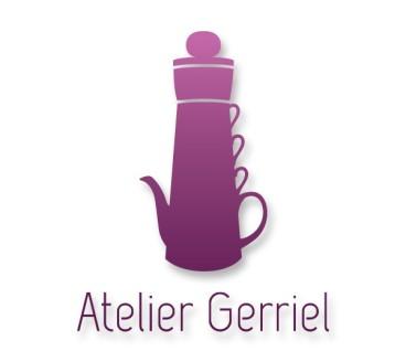 logo-gerriel-1